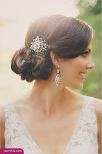 top ten 2015 wedding hair hairstyles for a wedding 2015 2016 for long hair افضل