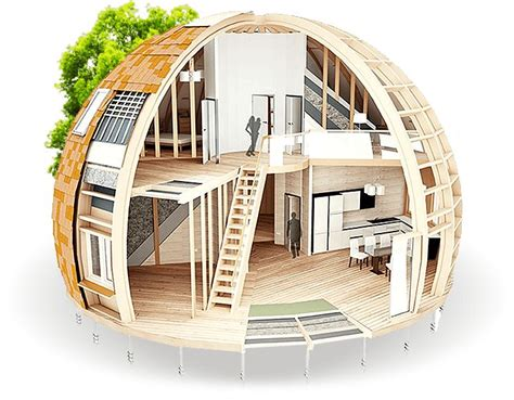 dome house design 25 best ideas about dome house on pinterest geodesic dome homes dome homes and