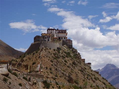 pradesh möbel viaggio nel piccolo tibet himachal pradesh india