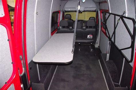 vans with beds fold up bunk beds vans pinterest beds van and bunk bed
