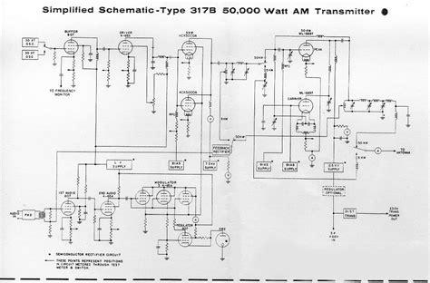 linear integrated circuit am modulator methods for generating litude modulation 171 engineering radio