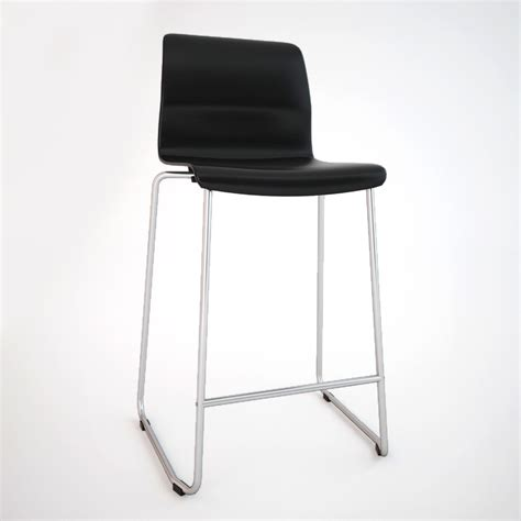 high bar stools ikea bar stools ikea simple ikea bar stools tags ikea bar