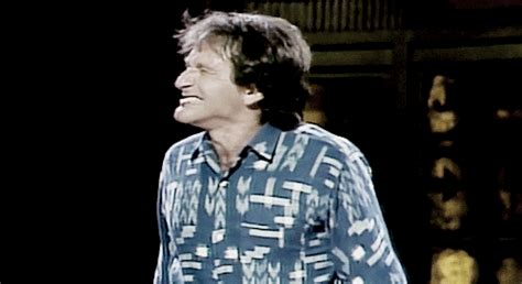 Will Quotes Robin Williams Monologue by Gifs Saturday Live Snl Robin Williams Monologue