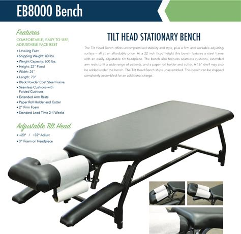 chiropractic benches chiropractic benches 28 images treatment for sciatica