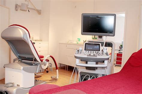 stuhl frauenarzt krebsvorsorge frauen frauenarzt wachtberg bonn godesberg