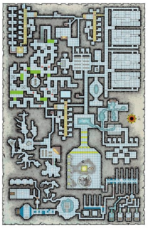 tile pattern temple catacombs kotor 85 best images about d d maps on pinterest for d