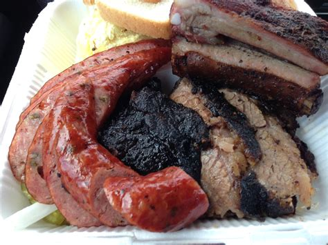 brisket house deer park brisket house deer park 28 images brisket house deer park house plan 2017 the
