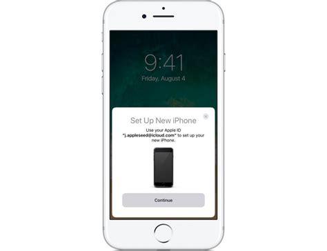 set    iphone  ipad  automatic