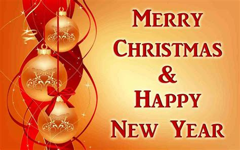merry christmas  happy  year wishes daily sms collection