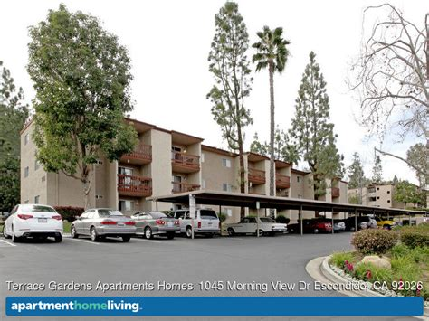 houses for rent in escondido ca terrace gardens apartments homes escondido ca apartments for rent