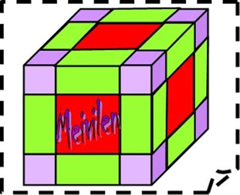 tutorial penyelesaian rubik 3x3 rumus rubik 4x4 terlengkap