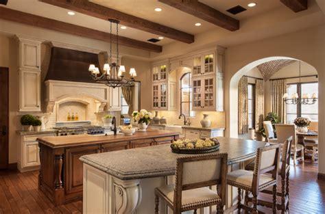 mansion interior kitchen www imgkid com the image kid 1k uploads home luxury mansion interior house kitchen