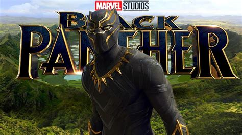 and the panther trailer a ralphecoyote black panther teaser trailer 2018 marvel hd