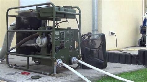 Gas Durchlauferhitzer Pool by Motan Bundeswehr Durchlauferhitzer 128 Kw