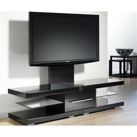tv stands cool flat screen tv stands with mount homesfeed