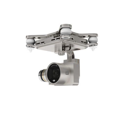 Dji Phantom 3 Professional 4k dji phantom 3 pro 4k copter shop