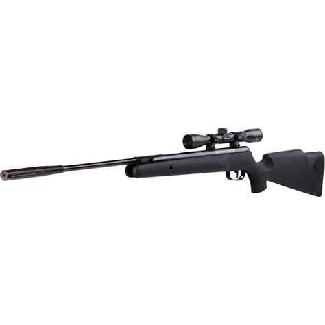 Larisss Bb 6mm Beeman Bb Cal 6mm Beeman Bb Gotri Steel Isi 300 Cal 6 air guns at outdoor realm