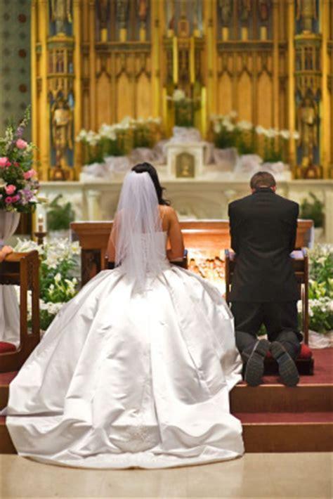 catholic priest for wedding catholic church wedding