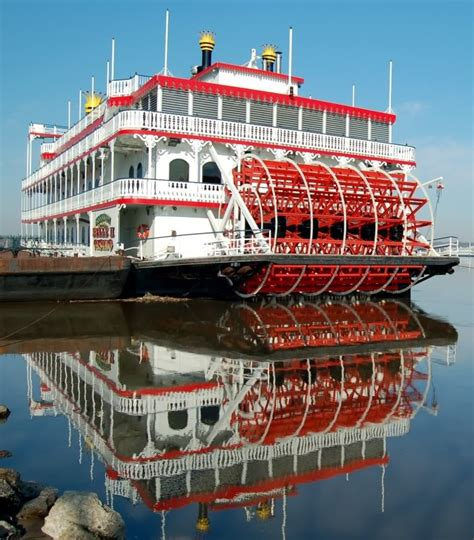 public boat launch mississippi river 182 best riverboats images on pinterest cruises