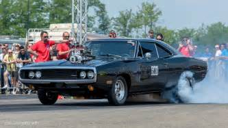 Fastest Dodge Charger Fast And Furious 1970 Dodge Charger R T Drag Race