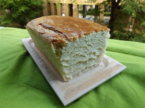 sto per pane in cassetta pancarr 232 con lievito madre ricetta pane in cassetta