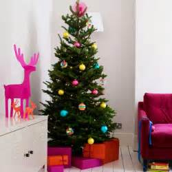 tree without lights 30 tree decoration ideas for 2011
