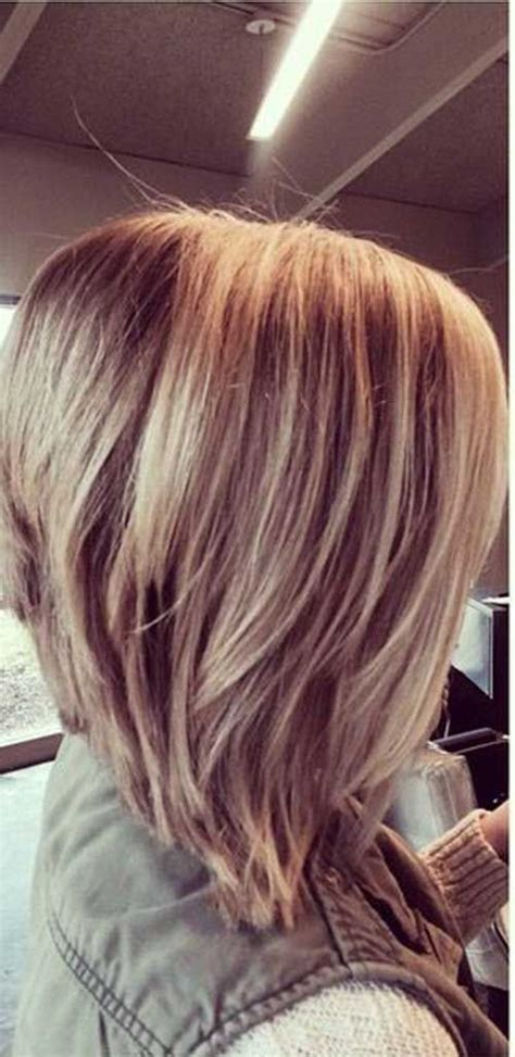 update to the bob haircut 1000 ideas about hairstyles for women on pinterest