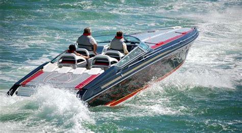 high performance boats as high performance boat insurance boat links