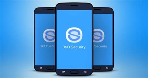 360 mobile security antivirus for android 360 security antivirus boost for android free