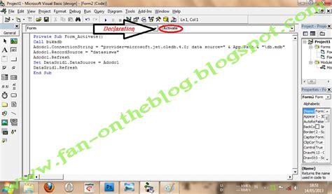 membuat form data siswa dengan html cara membuat form login dan data siswa menggunakan