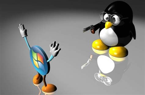 L Linux by Microsoft Has Made Sql Server For Linux Repeat Microsoft