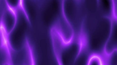 neon background abstract neon purple background fractal lines loop motion
