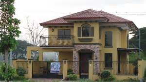 city homes for for davao city house and lots for city