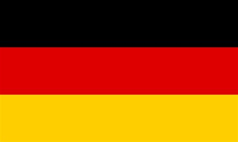 german flag colors meaning flag of germany image and meaning german flag country flags
