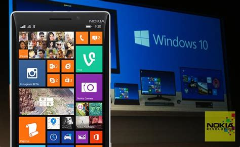 install windows 10 phone how to install windows 10 on your phone