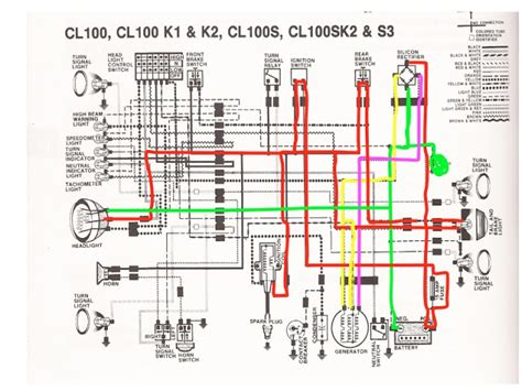 diagram kabel innova r4l honda cb100 wiring chop color coded