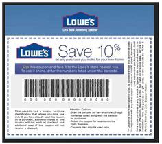 1000 ideas about lowes coupon on pinterest lowes home