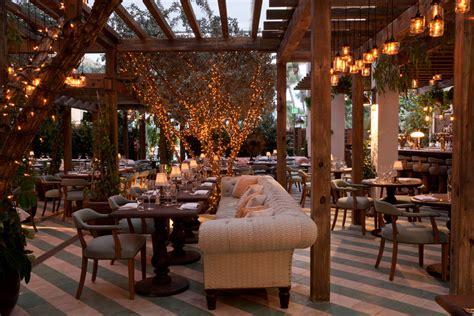 soho house restaurants bars hotels retail