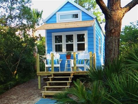 tiny homes florida beach cottage tiny house tiny homes cottages and interiors
