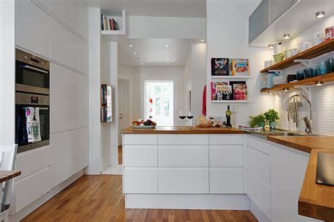 Candice Olson Kitchen Design by K 220 199 220 K Mutfaklar Kisitli Alanlara Modern 199 214 Z 220 Mler