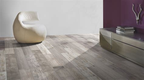 Avatara Driftwood Grey Beige Man Made Wood Floor   Wood4Floors