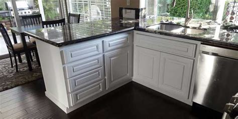 how to redo kitchen cabinets without painting or priming how to redo kitchen cabinets without painting or priming