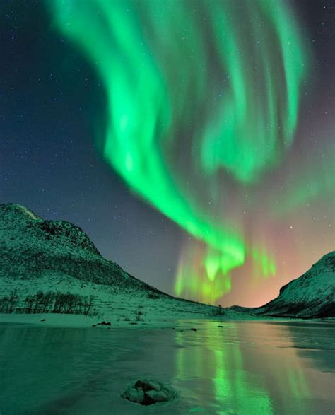 northern lights live cam sa weather and disaster observation service web cam see