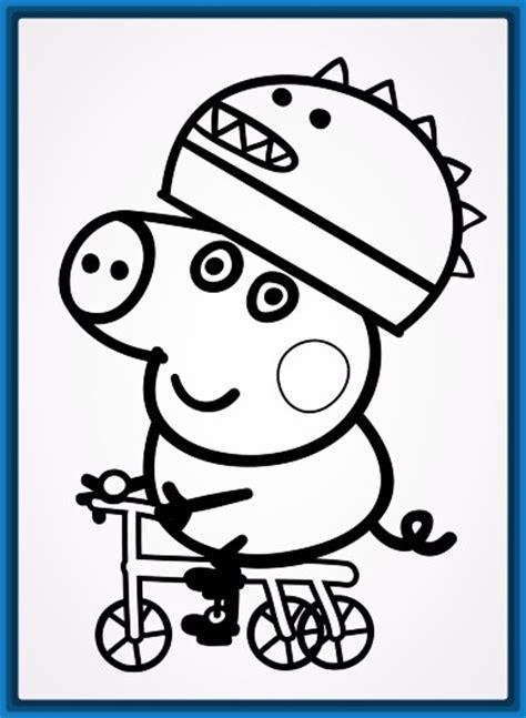 imagenes de niños llorando para colorear interesantes dibujos para ni 241 os de colorear