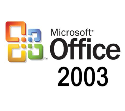 Ms Office 2003 by Contributions Ms Office 2003 Reactos Project