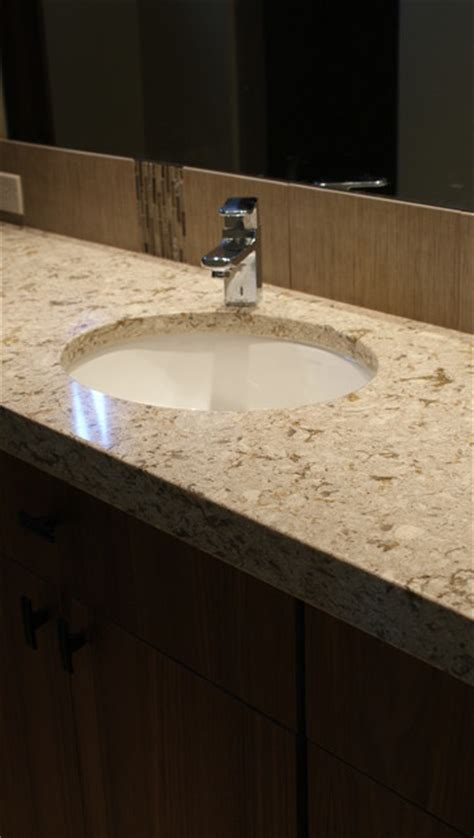 bathroom countertops cost what is the cost of quartz countertops home improvement