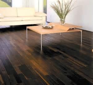 Floating Engineered Wood Flooring White Oak Smoked Brushed Ideal Loc 5 Quot Plank Prefinished Floating Engineered Hardwood Wood