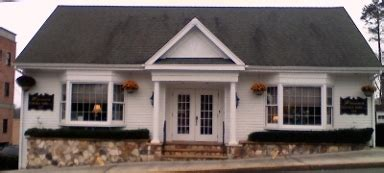 harrison funeral home in harrison ny 10528 citysearch