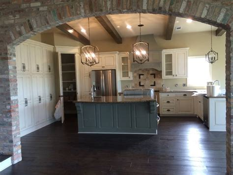 cabinet makers in baton rouge precision custom cabinets baton rouge mf cabinets