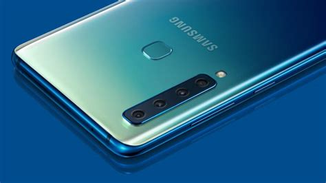 samsung galaxy a9 2018 philippines specs price features noypigeeks